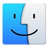 MacOSX VPN 設定
