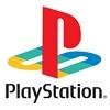 PS1 + PSX 模擬器遊戲下載推薦
