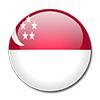 新加坡 VPN 推薦