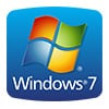 Windows 7 VPN 设定