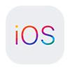 iOS VPN 設定