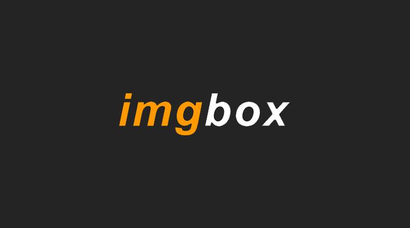 imgbox 支援成人內容/號稱不刪檔圖片上傳空間