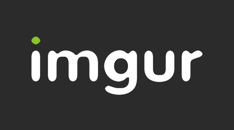 Imgur 免註冊上傳圖片空間/刪除縮圖使用教學