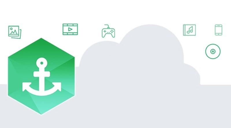 Bitport.io 簡單易用免費 BT 代抓離線下載使用教學