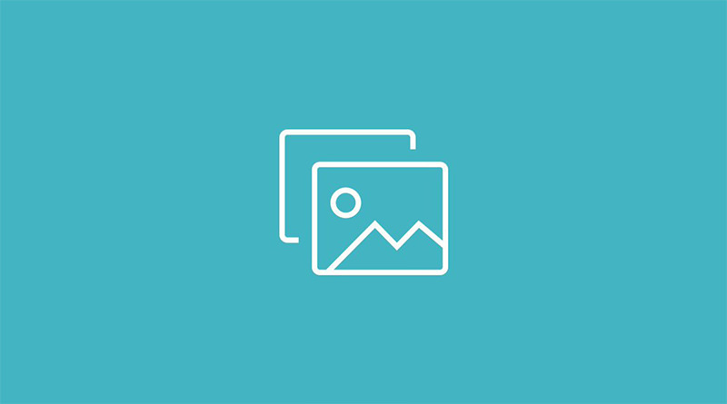 MMT 專業攝影師每週更新原創圖庫網 CC0 免費下載