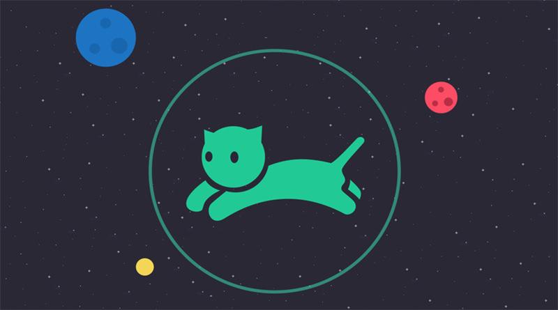 快喵 VPN Cat 加速器 – 針對 iPhone / iPad 一鍵換 IP 軟體