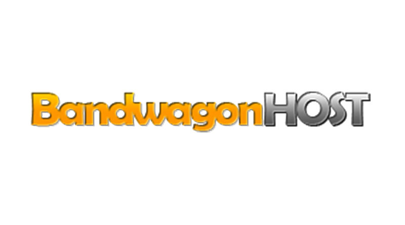 BandwagonHost – 美國便宜 VPS / 最低年付  + 6% 折扣碼
