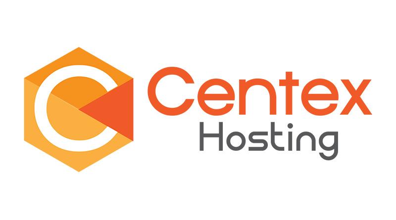 CenTex – 洛杉磯&達拉斯機房/OpenVZ/年付 7.5 美元