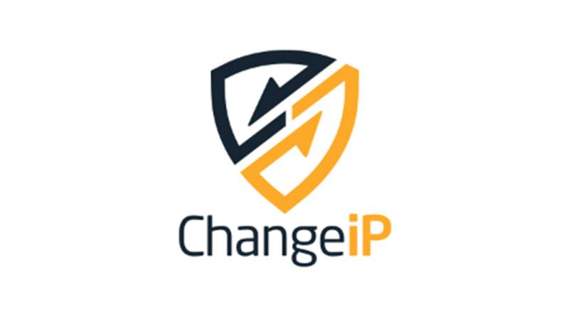 ChangeIP – 美歐四機房/無限流量/KVM/五折優惠