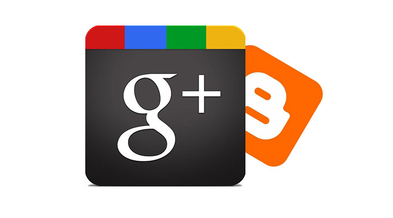 Google 台灣官方部落格正式上線運作