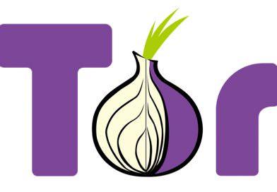 Tor Browser – 具備翻牆防監聽匿名洋蔥瀏覽器軟體教學