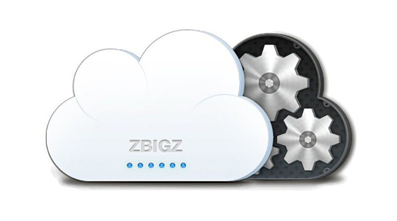 ZbigZ 免註冊 BT 代抓支援磁力連結離線下載服務