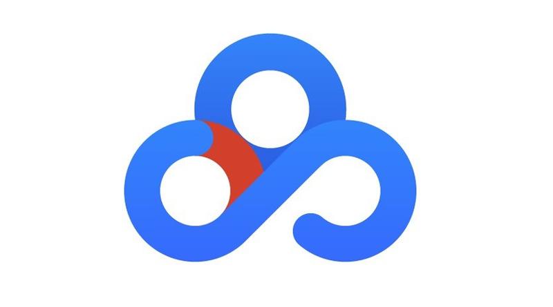 百度雲網盤 – 免費好用大容量 BT 離線下載抓檔案網站