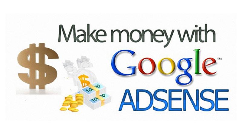 Google Adsense 廣告新手入門必讀精選常見問題
