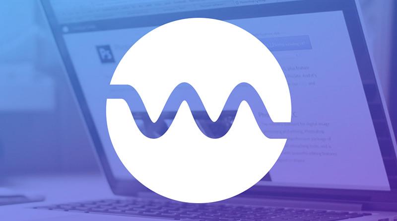 Offcloud 免費 10 GB 空間/線上看影片 BT 代抓#速度快功能強