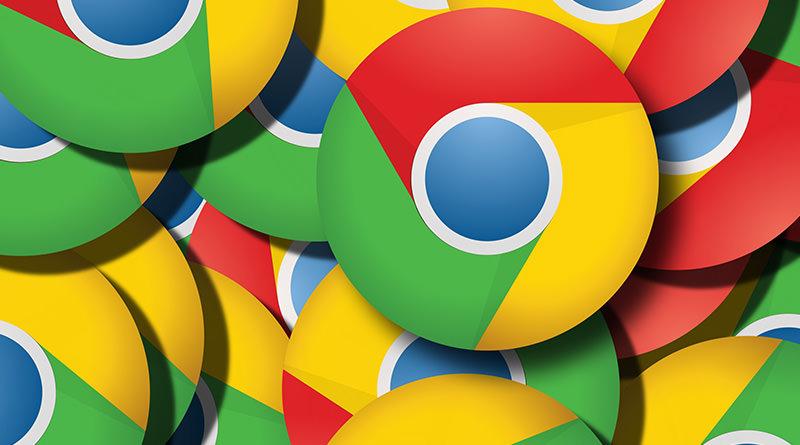 Chrome 62 Mac 發表,強推 HTTPS 安全連線 & 優化按鈕樣式