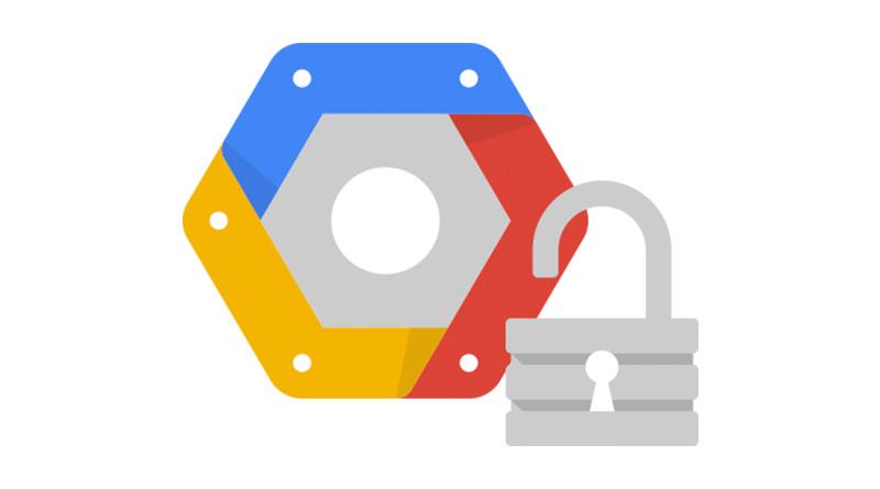 來路不明 Google Docs 別亂點避免個資外洩