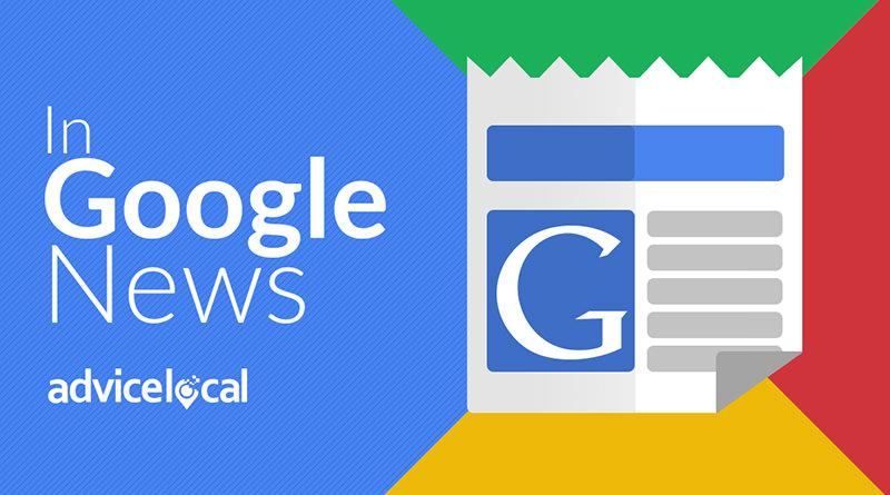 Google 將取消首次點擊免費政策幫助媒體業增加收入