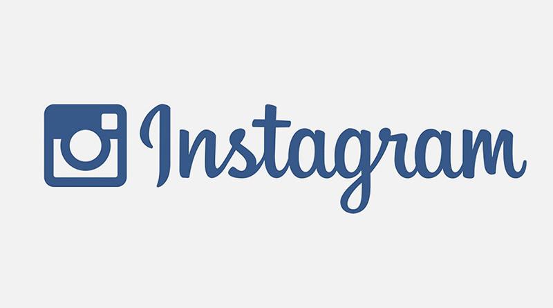 Instagram 開放一次上傳 10 張相片影音分享新功能