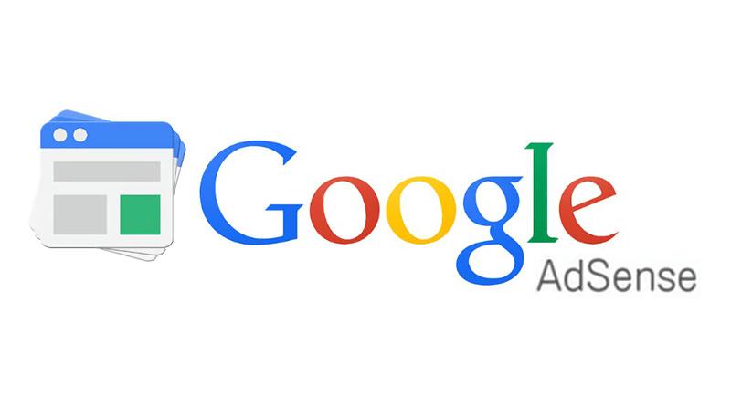提高 Adsense 廣告單次點擊出價建議 & 不建議做法