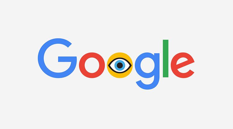 Google 廣告投放為何能夠如此精準 & 高成效?