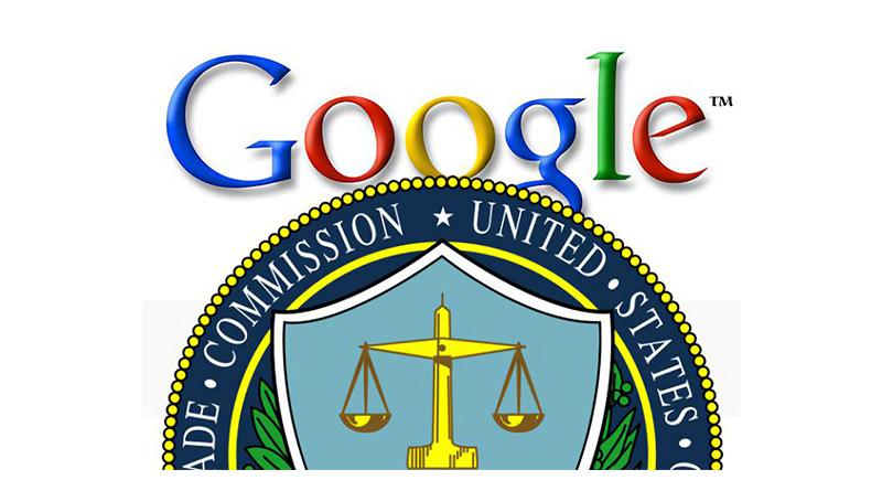 網站原創內容遭剽竊/複製,提報 Google 搜尋引擎處置辦法