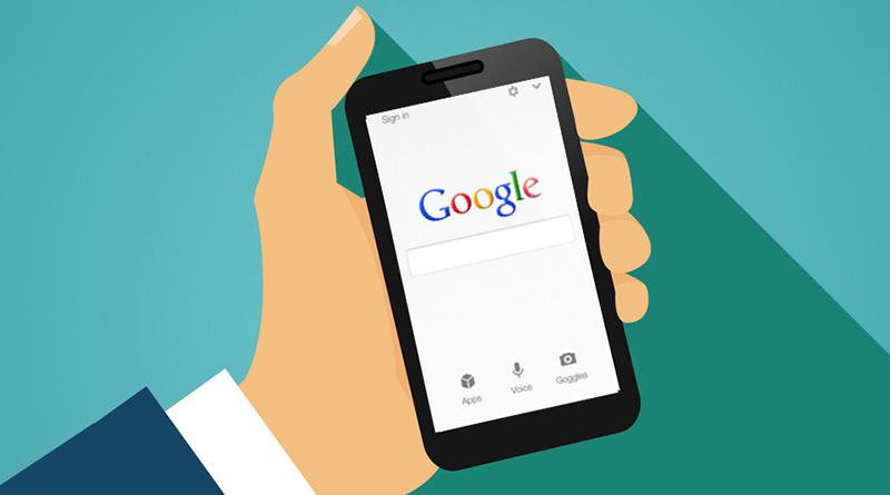 Google 將調整演算法,行動網頁速度慢將會降低排名?