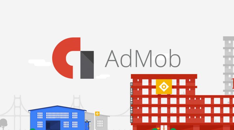 Google 2018 新春 AdMob 在線直播教學課堂