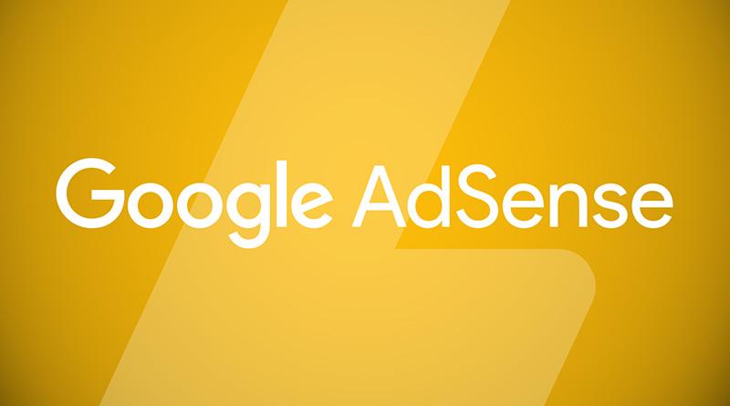 Adsense 針對發佈商提供專屬建議及優化方式