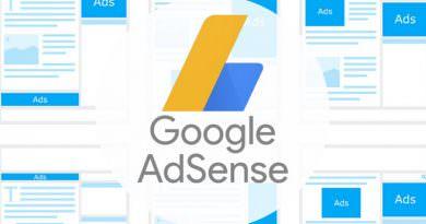 AdSense 優化工作坊 – 重點筆記 & 投影片精華