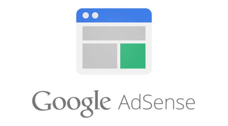 Adsense 廣告版面/尺寸配置優化建議指南