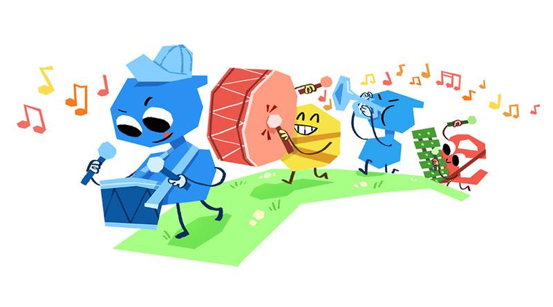 春假迎接兒童節塗鴉@精選遊樂園景點懶人包