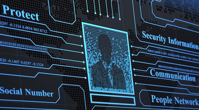 Fake Person Generator 一鍵產生大頭貼/信用卡超完善假個資網