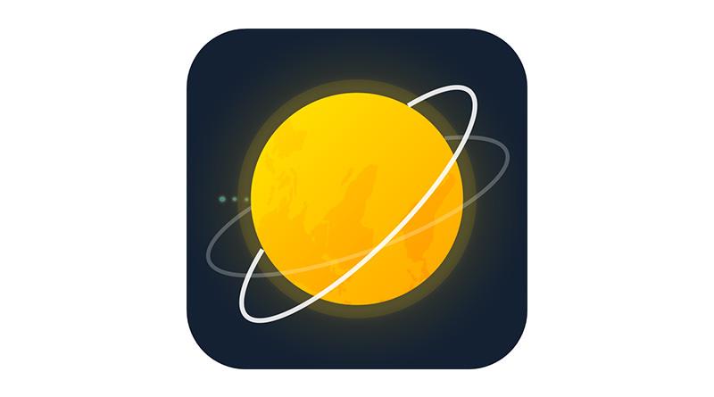 FastVPN 網絡瀏覽器快車 – 蘋果 iOS 看廣告無限使用服務