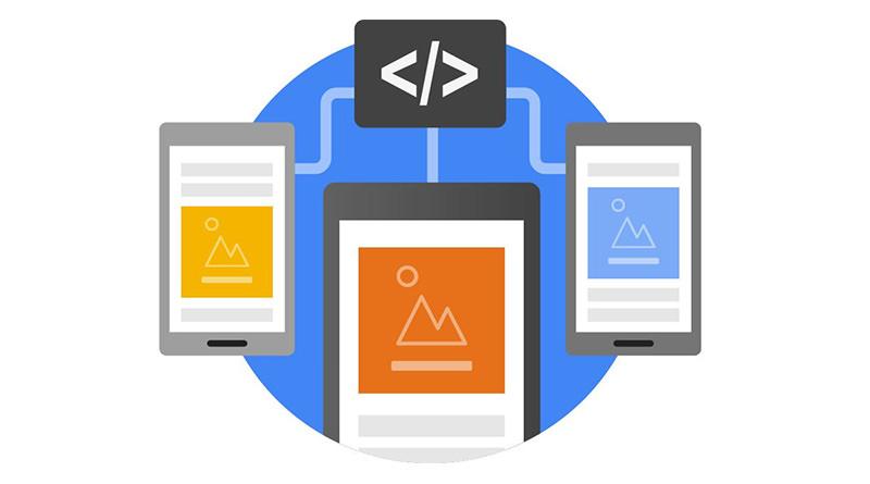 Google AdSense 自動廣告 Auto Ads 使用教學 & 操作影片
