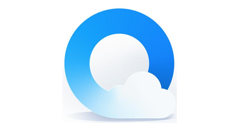 支援 Avgle 手機專用影片下載軟體 App – QQ 瀏覽器