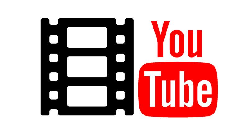 Y2Mate.com 網址加上 PP 免費下載 YouTube 音樂影片