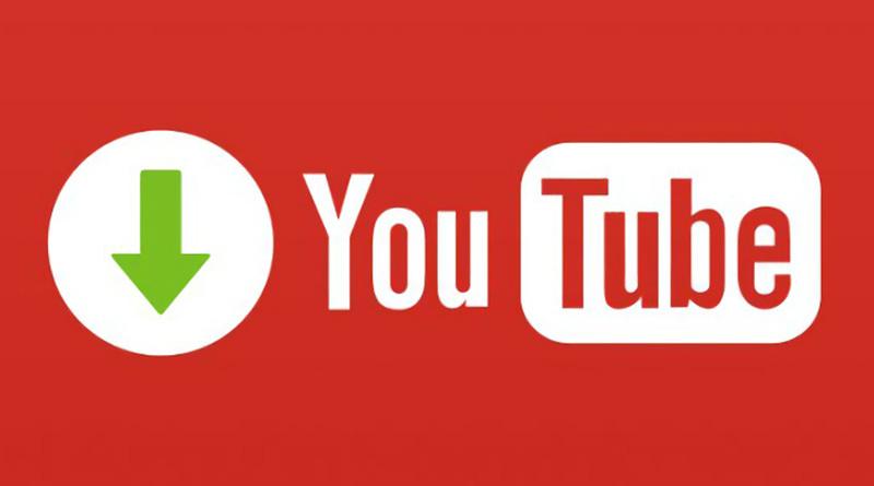 YouTube 影片下載免裝軟體轉 MP4 和 MP3 音樂檔