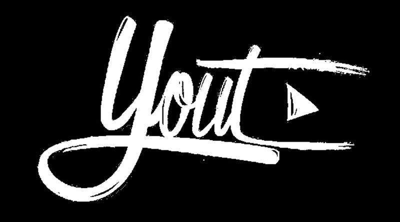 改為 Yout 網址下載 YouTube 可剪輯影片音樂媒體檔案