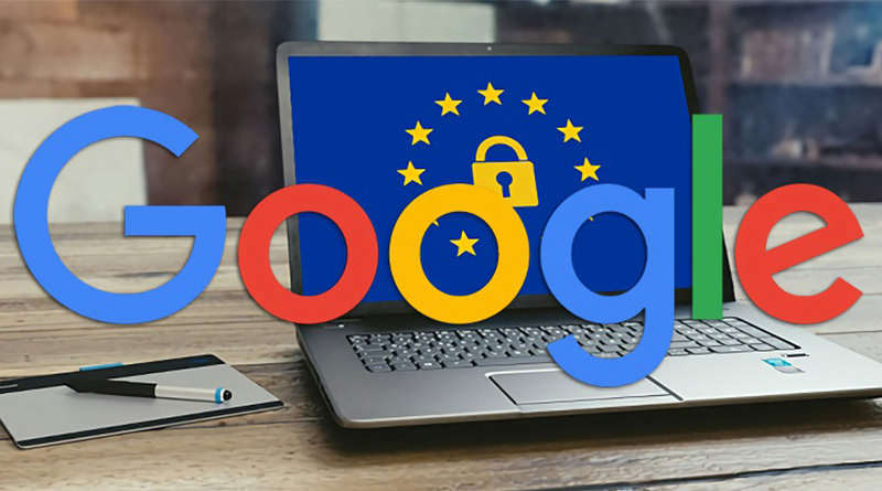 Adsense GDPR 歐盟地區用戶隱私個資法與發佈商注意事項