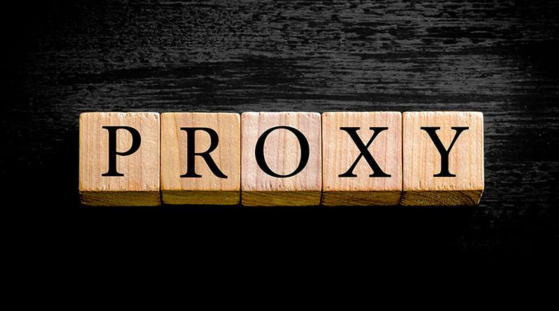 FREE PROXY LISTS 代理伺服器快速查詢列表網