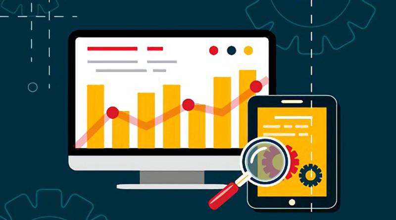 Google Analytics DataRetention 於 5/25 前設定完整保留歷史資料