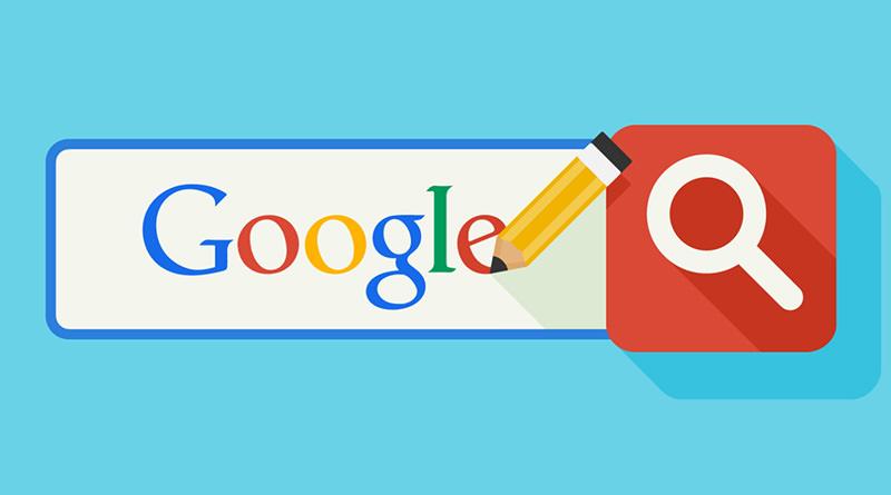 Google 圖片搜尋找回消失不見「檢視圖片、以圖找圖」功能