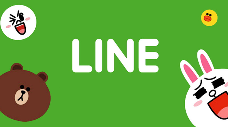 LINE 帳號雙開多重登入教學文@Windows、Mac 均適用