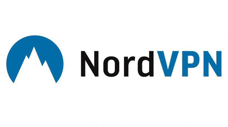 NordVPN 雙重加密與數據混淆電腦手機翻牆@抽使用權限活動