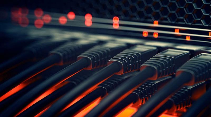 Ping.pe 提供全球 30 個節點測試網站 Ping、MTR 與封包傳輸速度