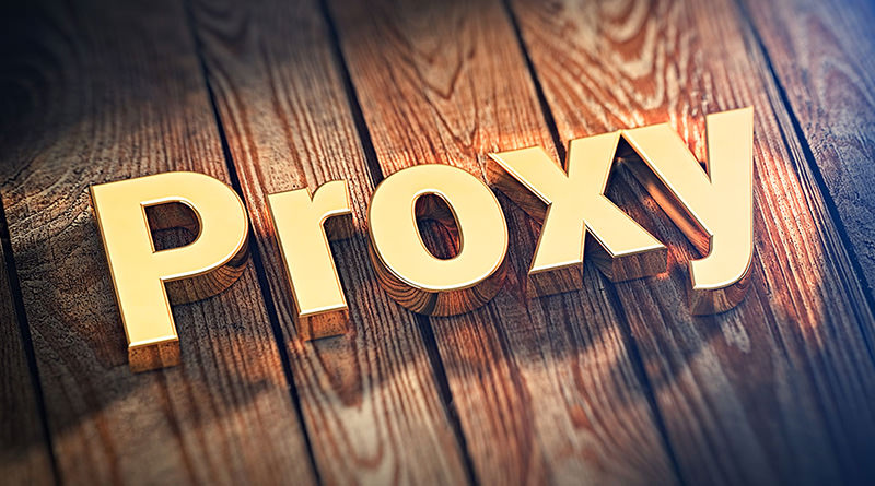 Proxy List 免費代理伺服器 & 列出城市速度匿名種類清單