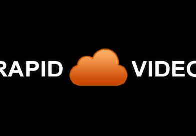 RapidVideo 影片下載檔案儲存免裝外掛教學文