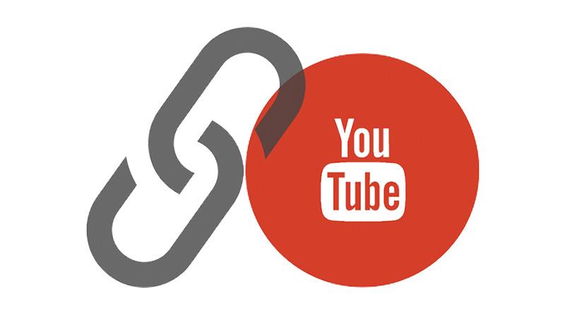 YouTube Proxy 免裝 VPN 軟體與地區限制不能看被封鎖教學文