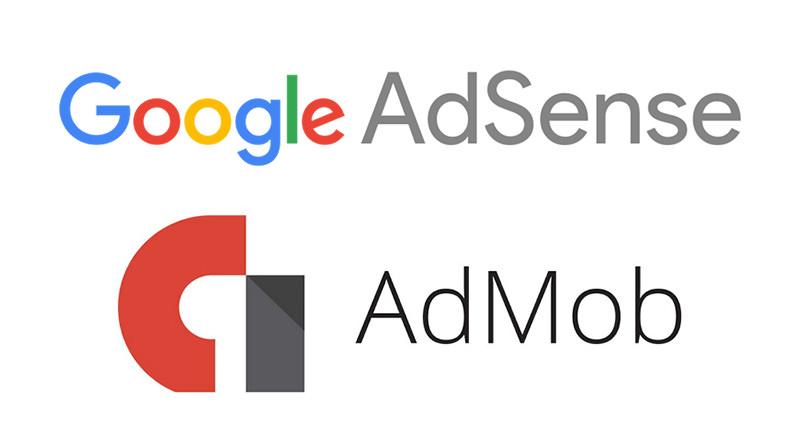 Google 2018 AdMob & AdSense 在線直播教學課堂夏季班